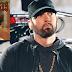 Eminem dice que gastó 600 dólares en el casete de «Illmatic» de Nas