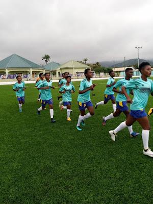 Valued Ladies FC