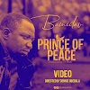 "VIDEO + AUDIO: Prince of Peace – ""Bamidav"" 