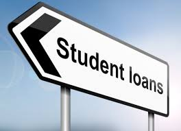 Important Things To Know Before Applying For Education Loan