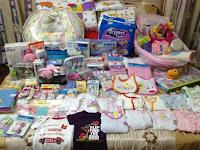 Harga Peralatan Ibu & Anak Murah Banyak Diskon & Cashbacknya Bisa Beli Online!