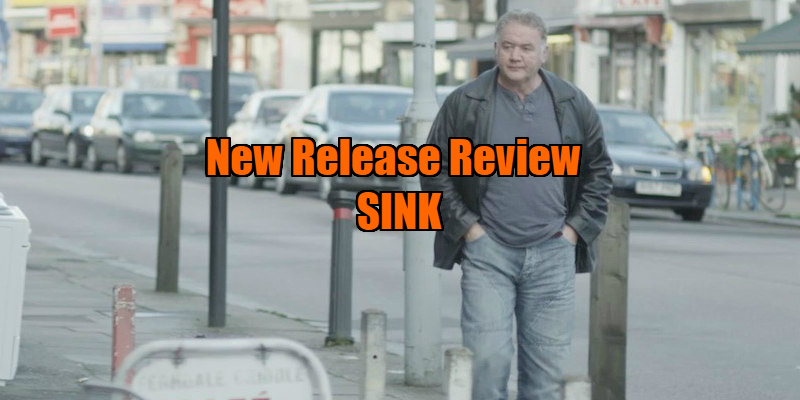 sink film review