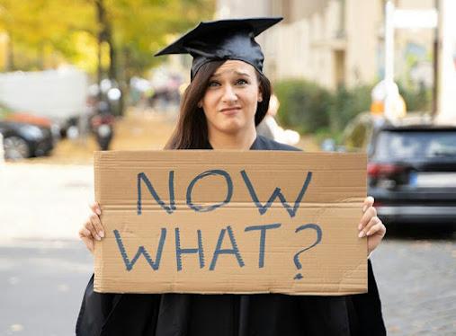 Business Ideas for University Graduates
