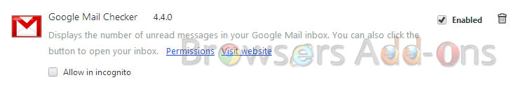 google_mail_checker_disable_remove
