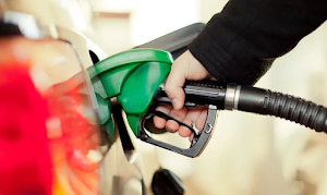 Are Gasoline Additives Good For Your Fuel Useage?
