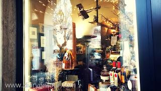 เที่ยวตลาดนัด, เที่ยวอิตาลี, Diary On Tour, เที่ยวตลาดคริสต์มาสปีใหม่