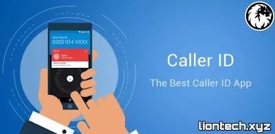 أفضل تطبيقات معرفة رقم الهاتف
