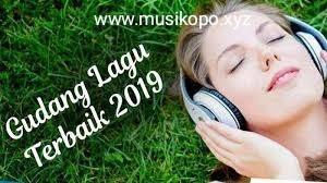 www.musikopo.xyz