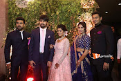Sreeja Wedding Reception-thumbnail-10