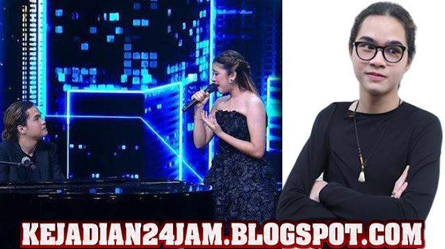 Musisi Dul Jaelani Sudah Siapkan Lagu Untuk Tiara Idol