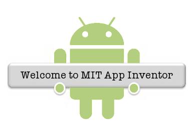 MIT App Inventor 201 Eğitimi