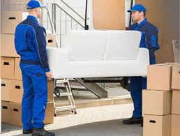 Excellent Furniture Removalists Melbourne Download Free Architecture Designs Scobabritishbridgeorg