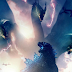 Monarch Dosyaları #5- Godzilla: King of the Monsters Spoiler'sız İnceleme