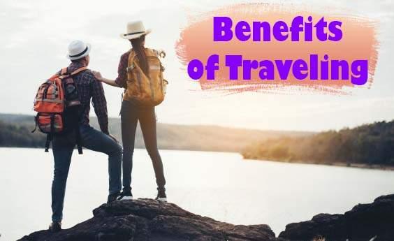 human travel, corporate traveller, international travel, travel safe, tourism
