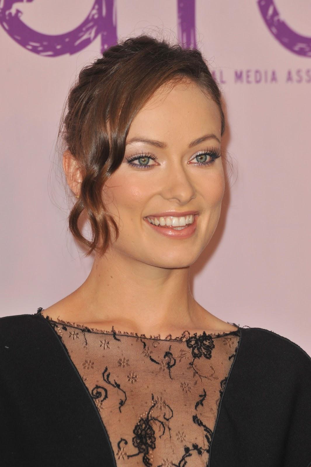 Olivia Wilde Pictures Gallery 11 Film Actresses