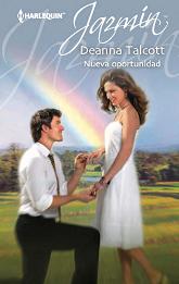 DeAnna Talcott - Nueva Oportunidad