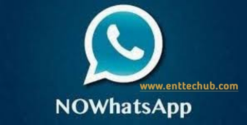Nowhatsapp apk latest version download for android 2020