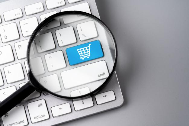 5 tendencias que en el 2020 traerá el ecommerce, según BlackSip