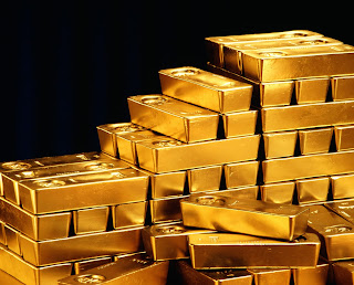 gold-declines-rs-252-silver-tumbles-933