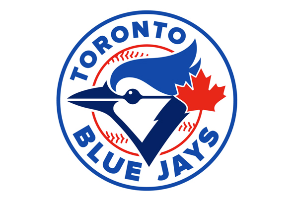 Toronto Blue Jays Logo Coloring Pages Coloring Pages