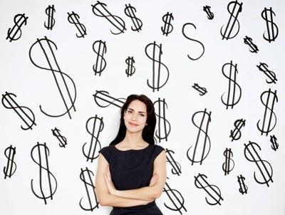estrategias y tecnicas de ventas