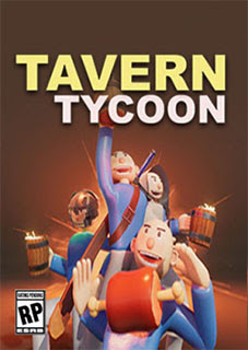 Tavern Tycoon Dragons Hangover Torrent (PC)