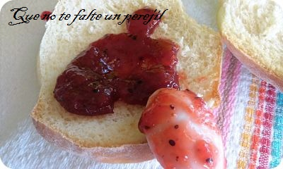 fresas_mermelada