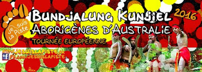 http://jesuislapiste.blogspot.fr/p/bundjalung-kunjiel-2016.html