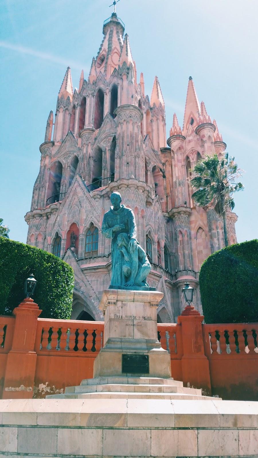 san-Miguel-allende-viajes