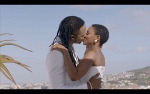 Flavour Finally Revals His Real Lover