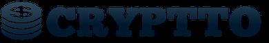 cryptto обзор