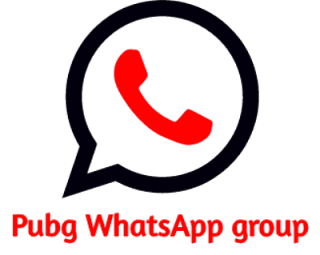 You want to join Pubg WhatsApp group. Here is available