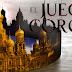 Reseña: El juego de la corona