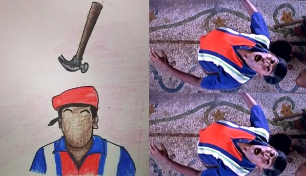 vadivelu-nesamani-character