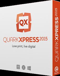 Descargar QuarkXPress Gratis