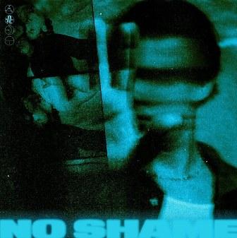No Shame Lyrics - 5 Seconds of Summer