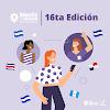 Programa Mujeres en Tecnología lanza su primera edición centroamericana