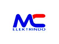 Lowongan Kerja di PT. Mega Citra Elektrindo - Semarang (Sales Project)