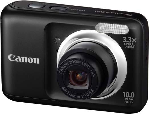 Daftar Kamera Digital Harga Murah Dibawah 1 Juta Terbaru