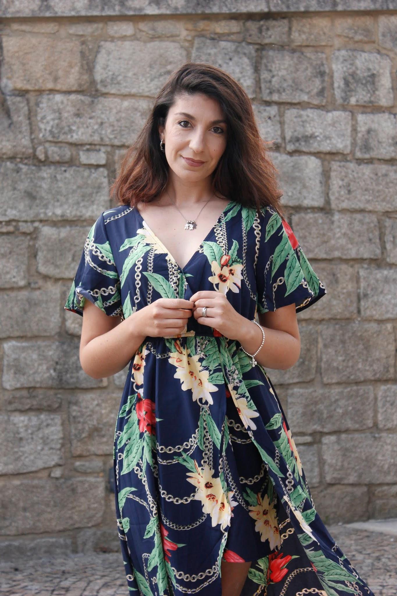 Clothes Dresslily Fasion