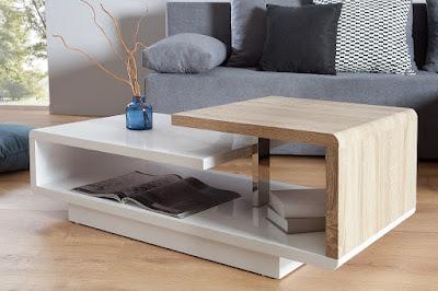 luxusný nábytok Reaction, moderný nábytok, nábytok do obývačky