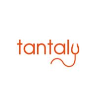Tantaly.com Coupon Code (2020 / 2021) | Tantaly Promo Code | Tantaly Discount Code