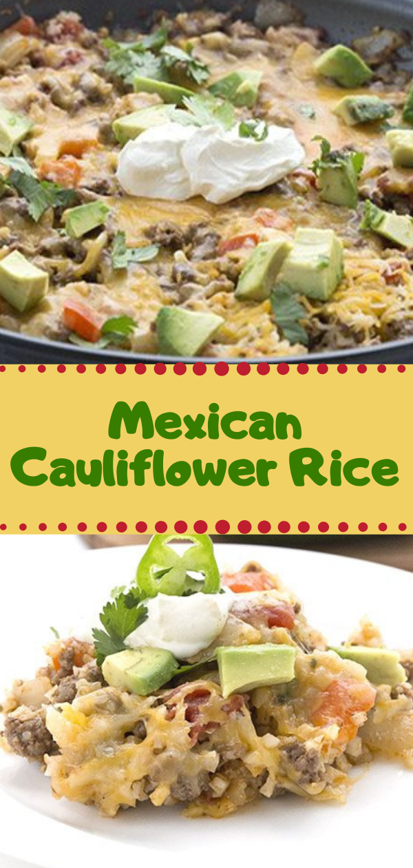 Keto Dinner | Mexican Cauliflower Rice, Keto Dinner Recipes Air Fryer, Keto Dinner Recipes Meatballs, Keto Dinner Recipes Italian, Keto Dinner Recipes Stir Fry, Keto Dinner Recipes Almond Flour, Keto Dinner Recipes Fast, Keto Dinner Recipes Comfort Foods, Keto Dinner Recipes Clean Eating, Keto Dinner Recipes Burger, Keto Dinner Recipes No Cheese, Keto Dinner Recipes Summer, Keto Dinner Recipes Zucchini, Keto Dinner Recipes Oven, Keto Dinner Recipes Skillet, Keto Dinner Recipes Broccoli, Keto Dinner Recipes Lunch Ideas, Keto Dinner Recipes No Meat, Keto Dinner Recipes Enchilada, Keto Dinner Recipes Tuna, Keto Dinner Recipes Salad, Keto Dinner Recipes BBQ, Keto Dinner Recipes Vegan, Keto Dinner Recipes Mushrooms, Keto Dinner Recipes Kielbasa, Keto Dinner Recipes Asparagus, Keto Dinner Recipes Spinach, Keto Dinner Recipes Cheese, Keto Dinner Recipes Sour Cream, Keto Dinner Recipes Zucchini Noodles, Keto Dinner Recipes Grain Free, Keto Dinner Recipes Paleo, Keto Dinner Recipes Weight Loss, Keto Dinner Recipes Olive Oils, Keto Dinner Recipes Sauces, Keto Dinner Recipes Squat Motivation, Keto Dinner Recipes Onions, Keto Dinner Recipes Bread Crumbs, Keto Dinner Recipes Egg Whites, Keto Dinner Recipes Chicken Casserole, Keto Dinner Recipes Dreams, Keto Dinner Recipes Cauliflowers, Keto Dinner Recipes Fried Rice, Keto Dinner Recipes Mashed Potatoes, Keto Dinner Recipes Glutenfree, Keto Dinner Recipes Garlic Butter, Keto Dinner Recipes Taco Shells, Keto Dinner Recipes Hot Dogs, Keto Dinner Recipes Cleanses, #chocolate #keto, #lowcarb, #paleo, #recipes, #ketogenic, #ketodinner, #ketorecipes #mexican #cauliflower #rice