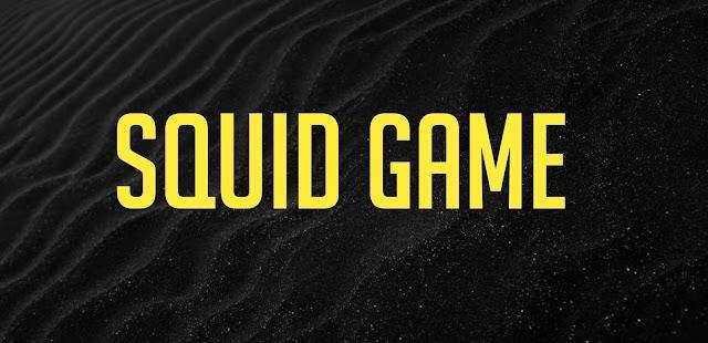 Squid Game Ringtones Download