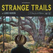 Lord Huron Fool for Love Lyrics