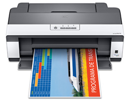 Download Printer Driver Epson Stylus Office T1110