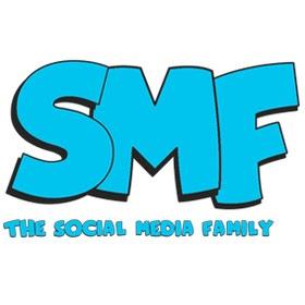 https://thesocialmediafamily.com/
