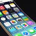 Các mẫu iPhone tương lai có thể có màn hình cong, không cần chạm màn hình vẫn điều khiển được,…
