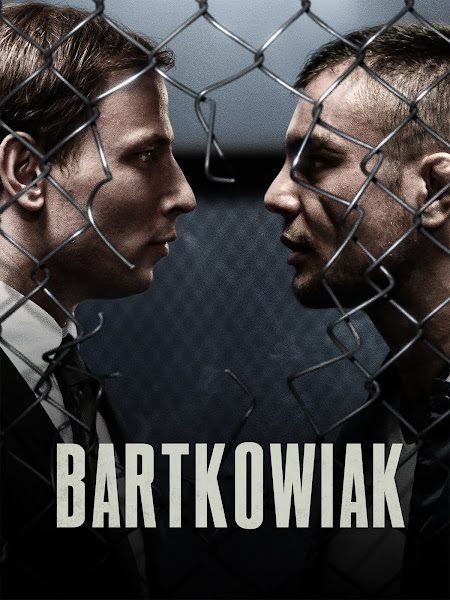 Bartkowiak Hindi Dubbed 2021 Full Movie In Dual Audio 720p