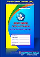 Buku Administrasi Sekolah seperti; Buku Induk Siswa, Buku Induk Guru Pegawai, Buku Induk Perpustakaan, Buku Induk Inventaris, Buku Klaper Siswa, Buku Administrasi Guru Kelas